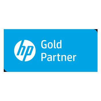 Gold_Partner_Insignia-01