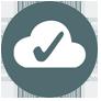 ico05_cloud